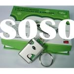 sell USB SIM card reader