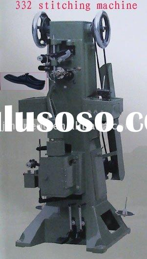 used shoes machinery for sale