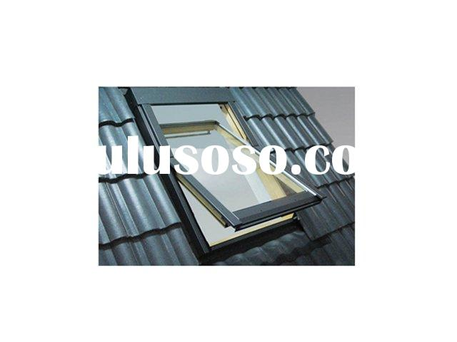 sliding window auto