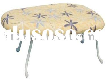 small ironing board table top ironing board table top iron board
