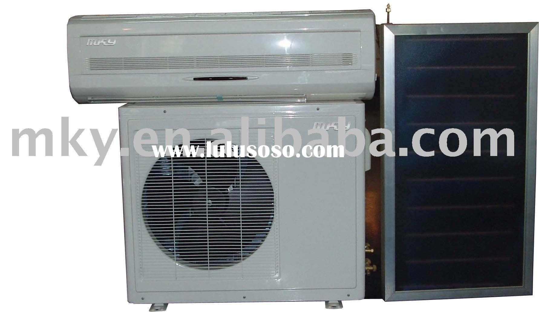 air conditioning diaghram carrier industrial air conditioning  #603924