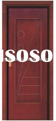 Door core solid core door core solid core manufacturers for Solid core flush door price