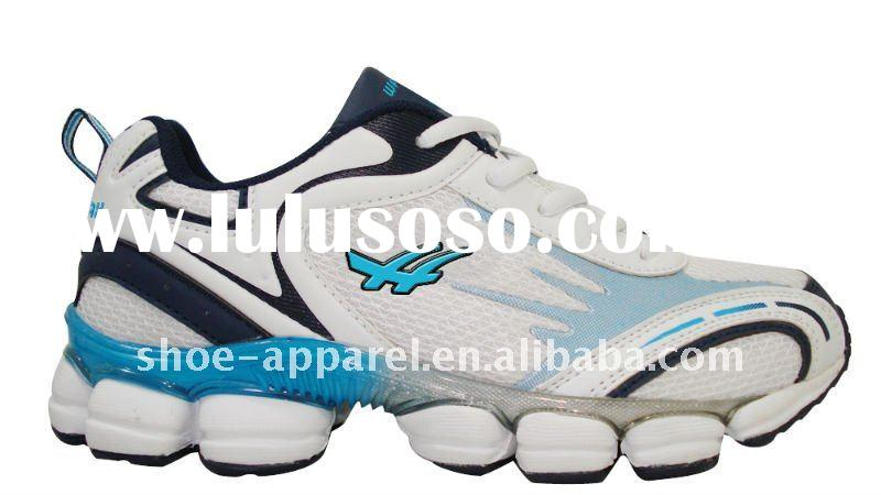 sport running shoes for men and women