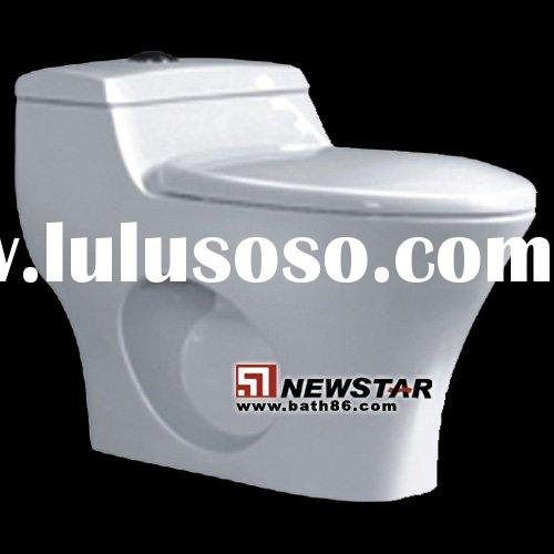 supply wall mounted toilet,high tank toilet,low flow toilets