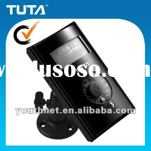 surveillance monitor camera(send alarm to cell phone,surveillance system systems)