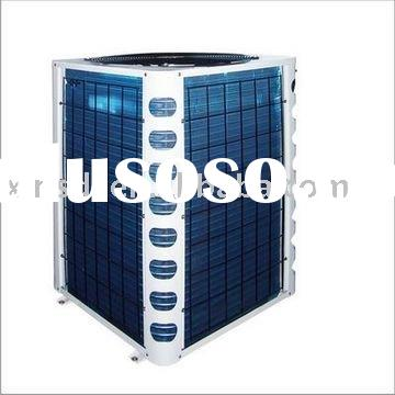 Pool Water Heat Pump Pool Water Heat Pump Manufacturers In Page 1