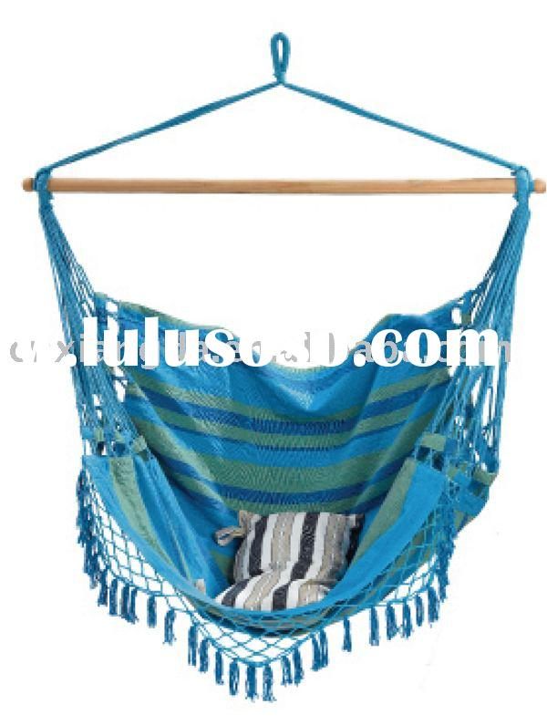 swing chair(hammock chair,hanging chair)