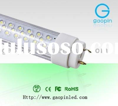 t5 t8 t10 led fluorescent tube light 3w to 54w 1ft to 8ft