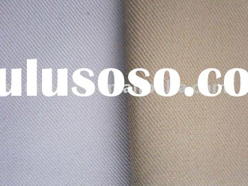 t/c 65/35 polyester cotton fabric t/c fabric