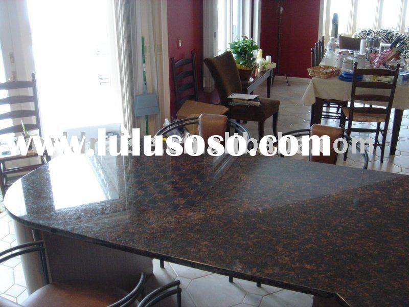 Kitchen Countertop Materials Philippines : philippine prices for granite counter top, philippine prices for ...