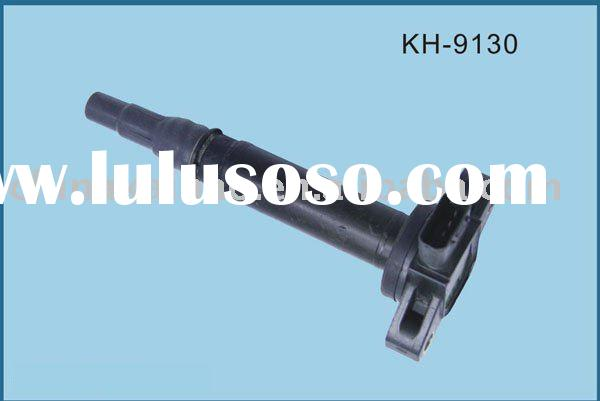 tata auto parts ignition coil for TOYOTA
