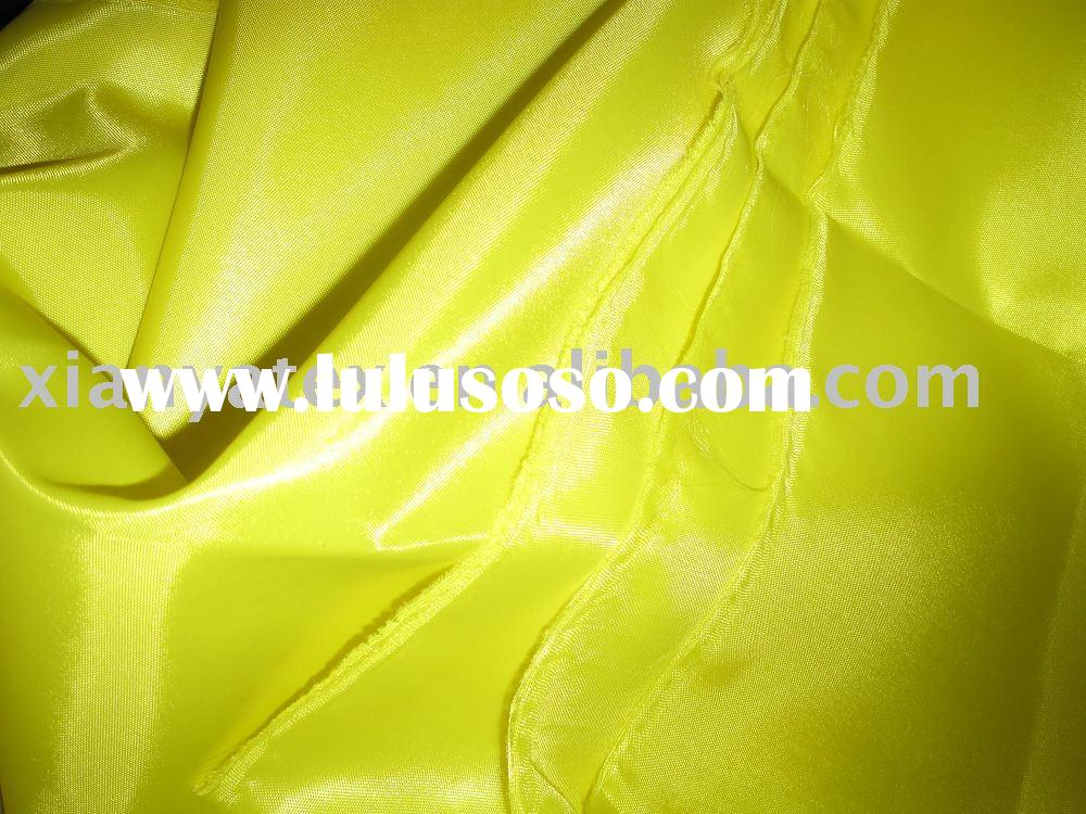 tent fabric,oxford fabric