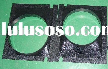 texture ABS vacuum forming products