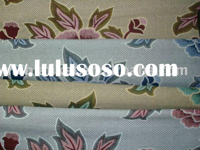 thick thread cotton Blanket,jacquard blanket ,bed sheet