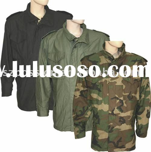 ... Military uniform,military garment,Military equipment,Holster(military