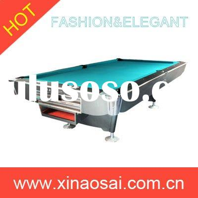 High Quality Wood Furniture On Usa Snooker Table Solid Wood And Home