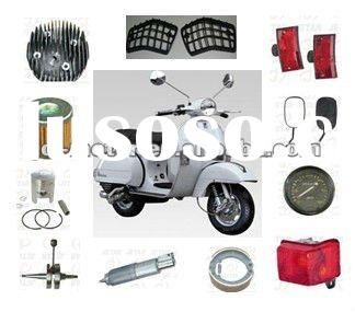 Vespa Parts on Vespa Px 125 Spare Parts