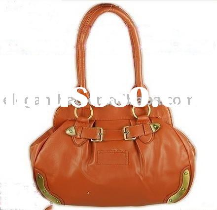 vogue handbags,Luis v handbags,fashion leather handbags,handbags,bags