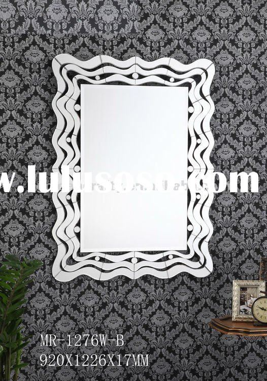 wall decorative venetian mirrors
