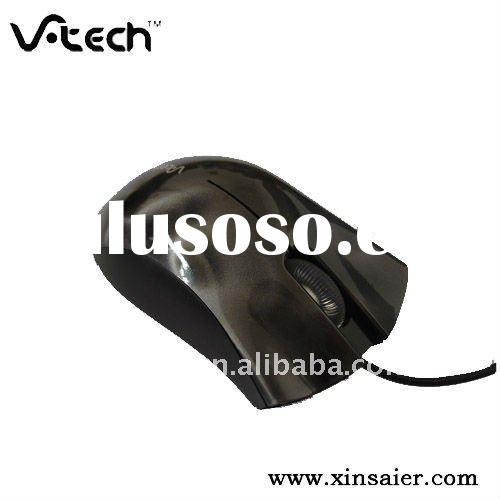 water transfer printing mouse
