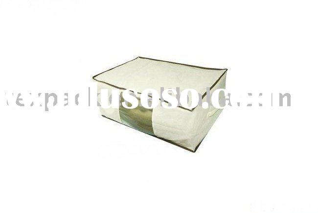 Home furniture decoration outdoor furniture covers plastic Furniture plastic cover