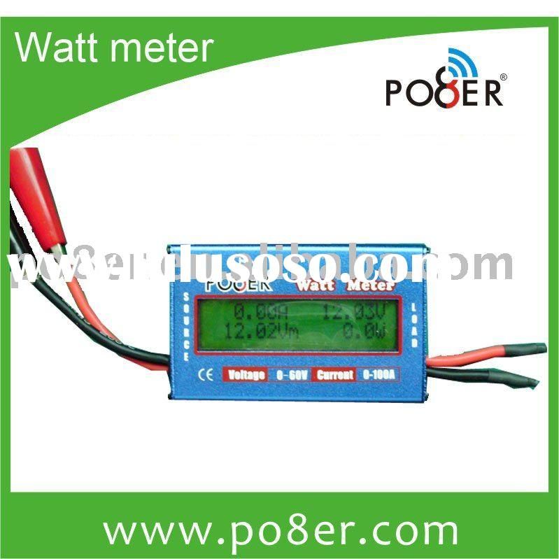 kill a watt meter diagram kill a watt meter diagram manufacturers watt meter professional dc watt meter arrives