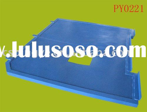 welding products,cnc processing,stamping,cnc bending,laser cutting,plasma cutting services