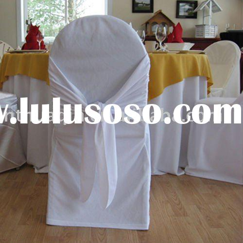 hotel polyester chair cover, hotel polyester chair cover Manufacturers in LuLuSoSo.com - page 1