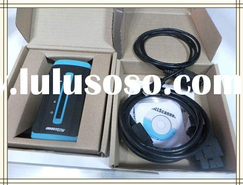 wholesale 2011 TOYOTA ITIS3 all scanner with lowest price and superior quality