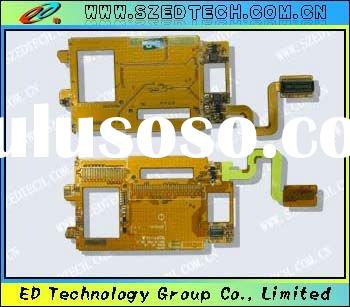 wholesale Mobile Phone accessories Flex Cable for Samsung E700