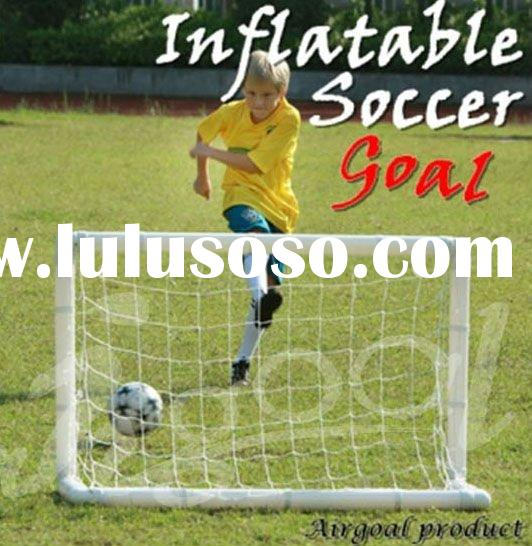 wholesale soccer jersey(Fastest set-up AirGoal for Kids' gift)