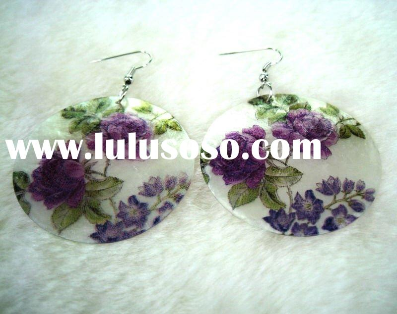 wholesale vintage jewelry