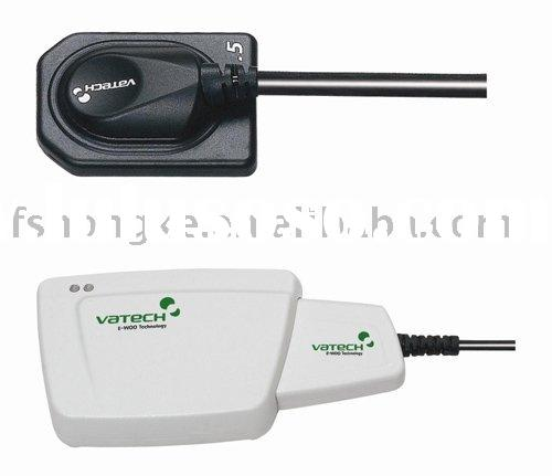 wirless digital dental x-ray sensor(GD-RS01)
