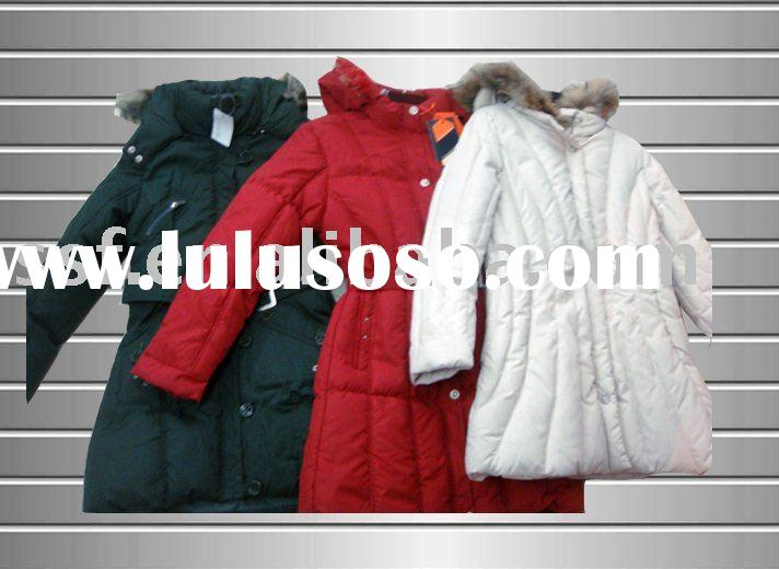 women coats for winter