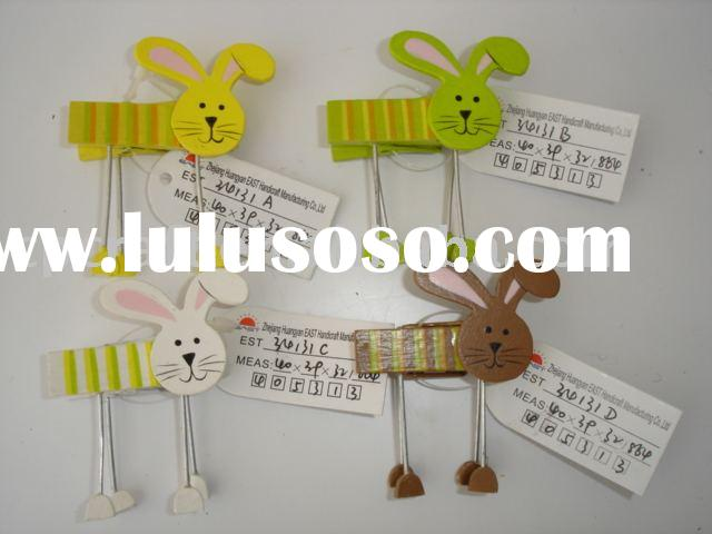 wood peg,clip,craft clip,decorative clip,wood clothes pins, wooden clothes pegs,wooden clip, wooden