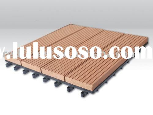 decking materials waterproof decking materials