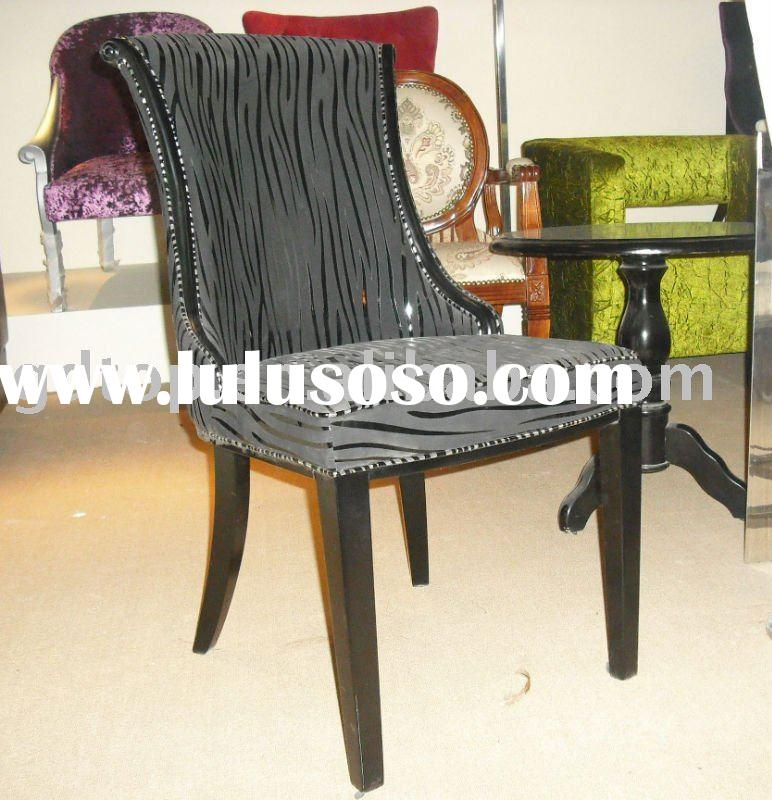 wooden leather design style restaurant chair,hotel chair,dinning chair,banquet chair
