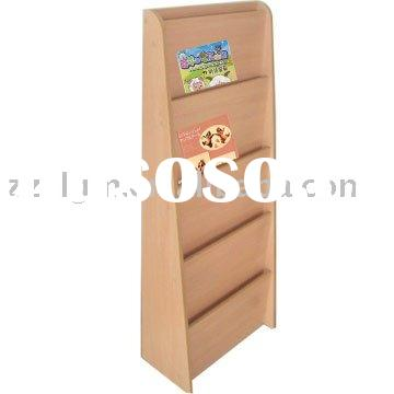 Learn to chassis angstrom wood magazine rack to keep completely your  magazines wooden pool table light plans and books organized and neatly  displayed in ...