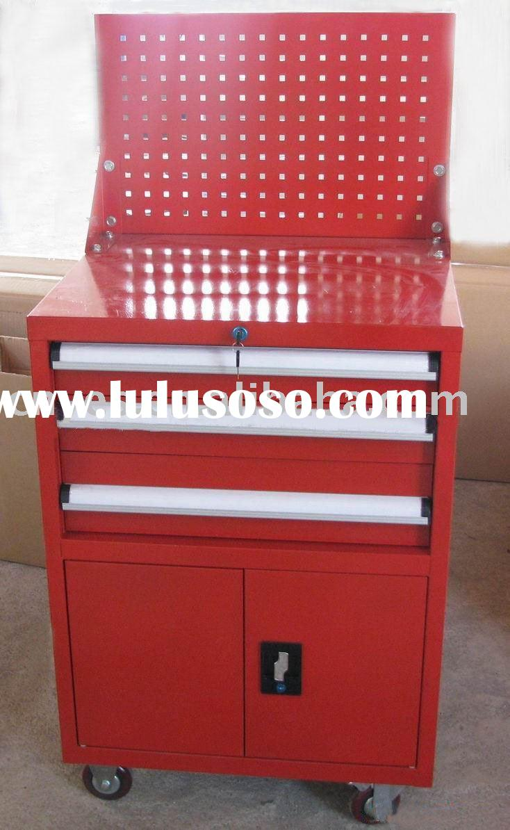 Tool Chest Workbench Workbench Portable Tool