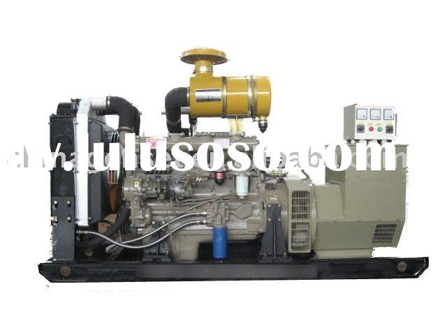 100kw diesel generators|electricity generator|power station|power plant