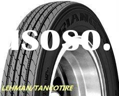 10R22.5,Triangle truck tyres prices,Radial truck tyres/tires