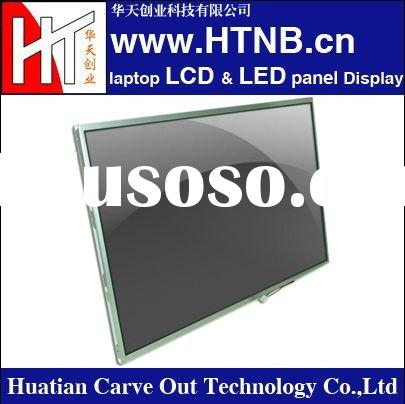 10.1 led screen B101AW06 (for Acer notebook D255 D260)