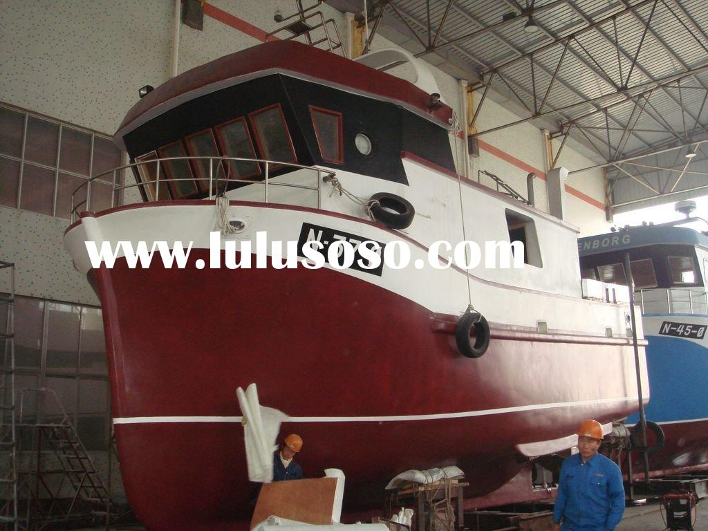 Nejc topic how to build a boat mould for Fishing boat brands