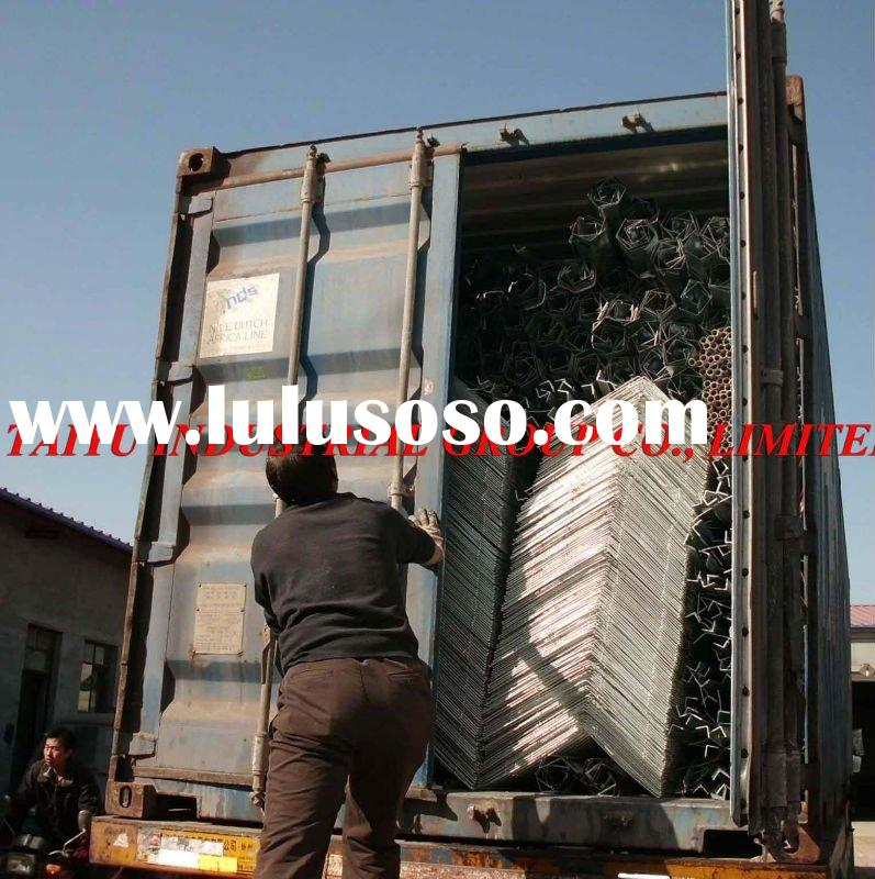 120 layers chicken cage for sale in Nigeria