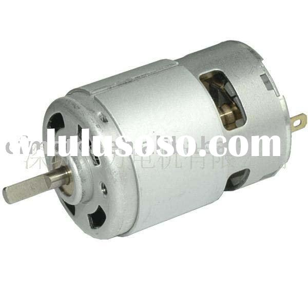 12v Dc Motor Price Malaysia 12v Dc Motor Price Malaysia Manufacturers In Page 1