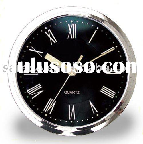 """12"""" Wall Clock for Promotion Gift"""