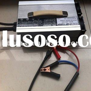 12v 25a 12v25a lead acid battery charger dc charger