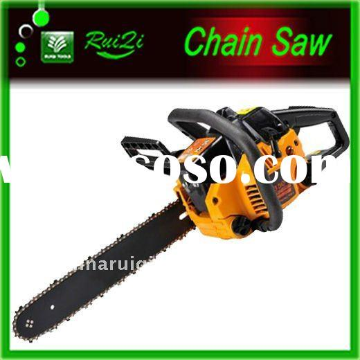 "18""or 20'' China Chainsaw Bars for Large oregon chainsaw(Warranty:1 year)"