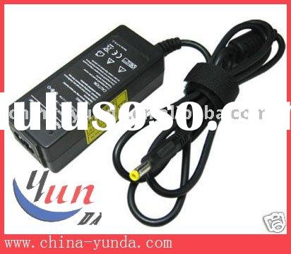 19V/1.58A 30W AC Adapter power supply