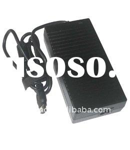19V 7.1A for HP/COMPAQ Laptop power supply